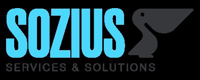 Sozius Solutions S.L